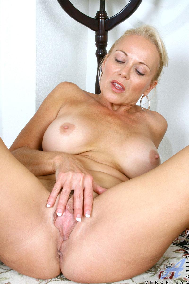 Internet russian single woman getmedate
