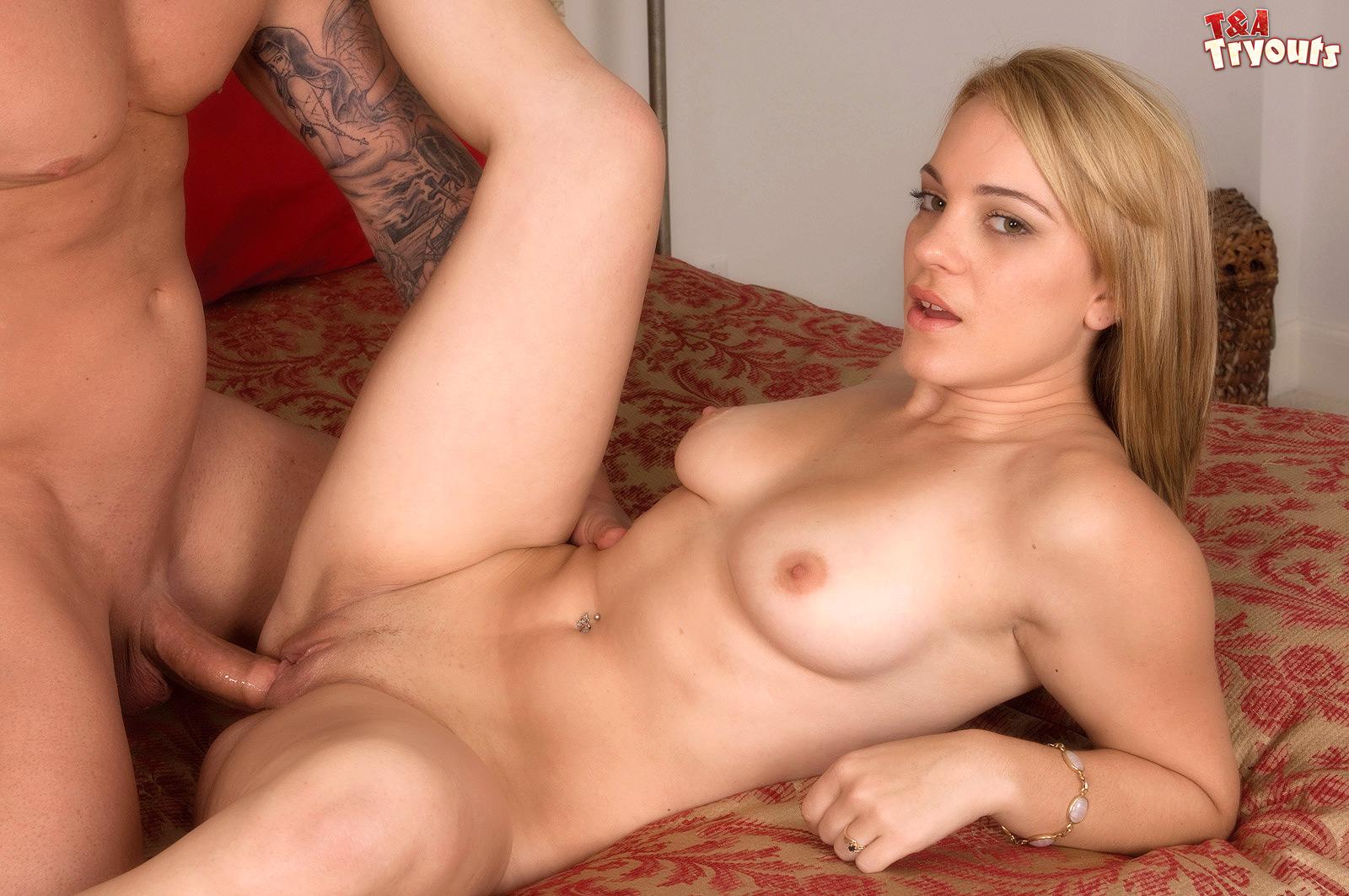 Секс на за стеклом марго, За Стеклом Марго Секс (найдено 1 порно видео роликов) 19 фотография