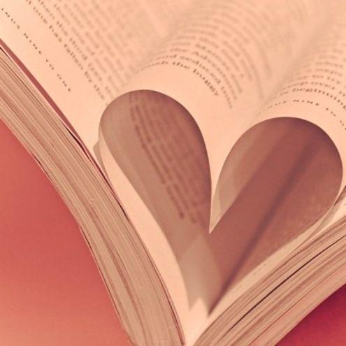 Libro estar enamorada