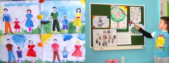 вязание крючком платье для девочки от 6 до 9 месяцев видео