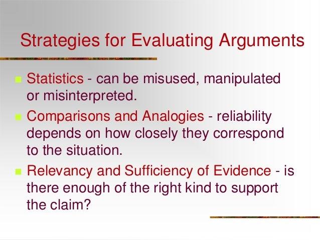 Write my topics for evaluation argument essays