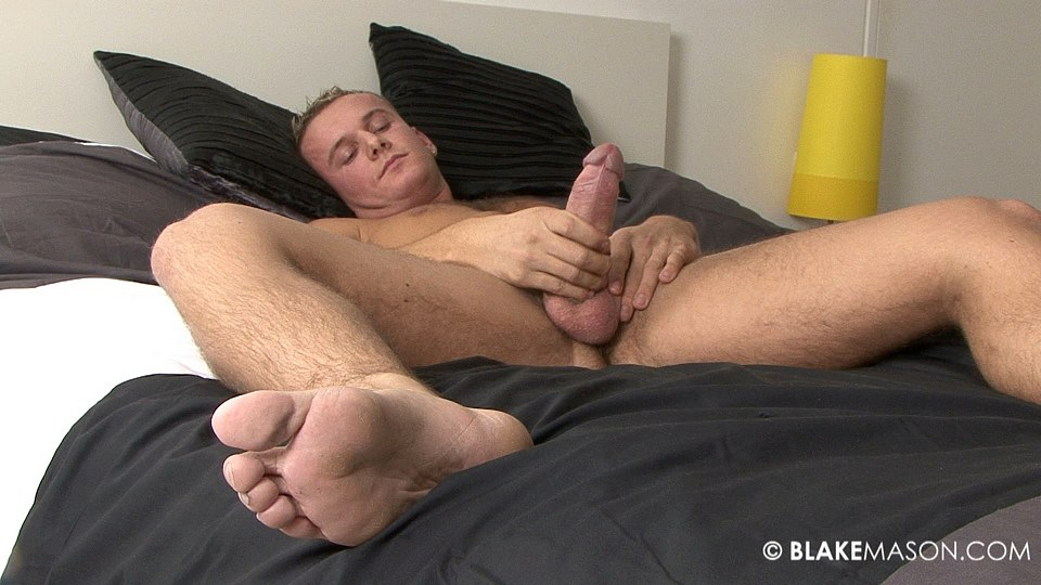 Brunette hairy luscious pussy tit