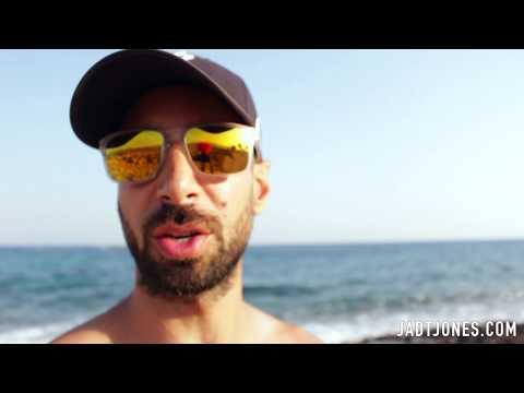 Videos de Jad T Jones - tvplayvideoscom