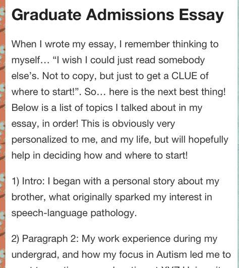 Write my college essay contest 2008