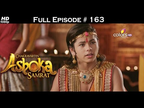 hoka-serial-episode - Download YouTube Videos In Mp3