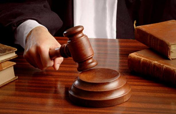 Двух человек заочно арестовали поделу обубийстве Япончика