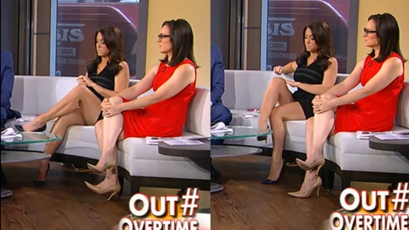 Lesbian brunettes glasses clips