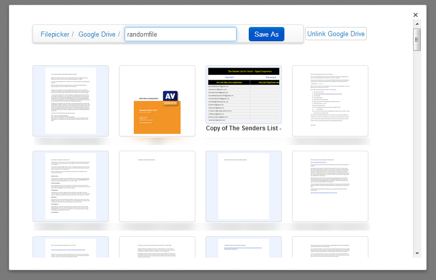 Download Files Directly to Google Drive - MultCloud