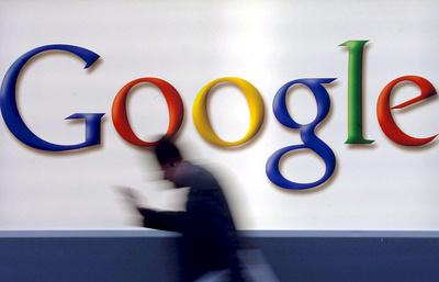 Google собирается запустить недорогого конкурента Uber