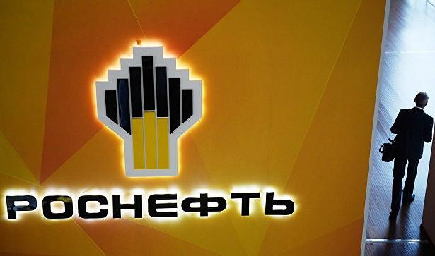 Крупная сделка попокупке акций «Роснефти» может сорваться