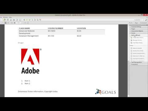 Adobe Reader XI - Download