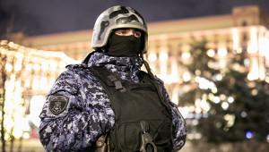 Внападениях воФранции увидели угрозу дляРоссии