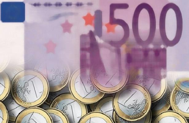 Названа лучшая валюта длясбережений в2021 году