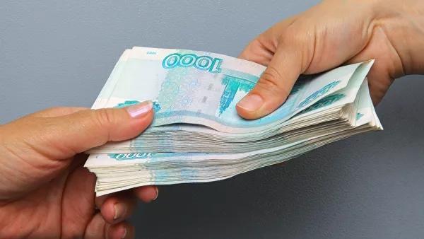Экономист объяснил, почему жители РФпереводят сбережения вналичность