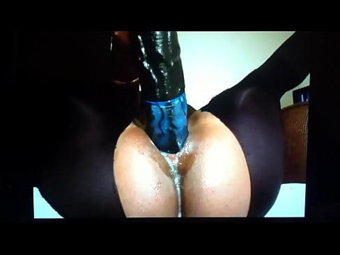 Free pussy creampie vids