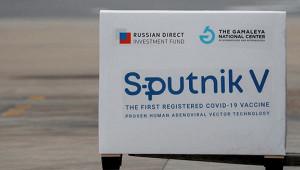 ВСловакии обещали России Закарпатье за«Спутник V»