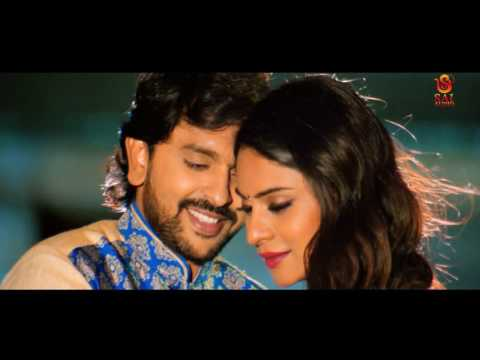 Dream Girl Life Ok Serial Title Song Mp3 Download