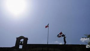 Доминикана решила отгородиться отГаити стеной