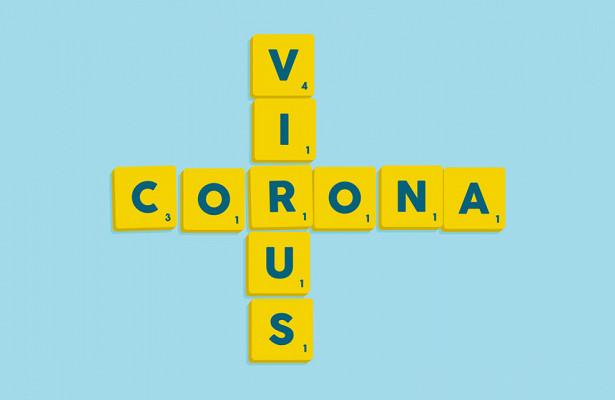 Почти 22000заболевших иновые правила лечения COVID-19дома: главное опандемии вРоссии