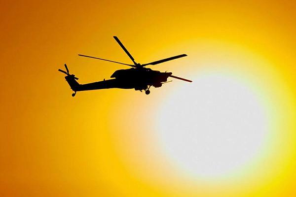 Санкционное дежавю: СШАподрезали крылья российскому авиапрому