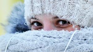 Европейскую часть России ждет опасная погода