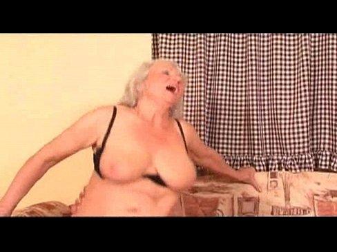 Blonde hitchcock nude pike rosamund