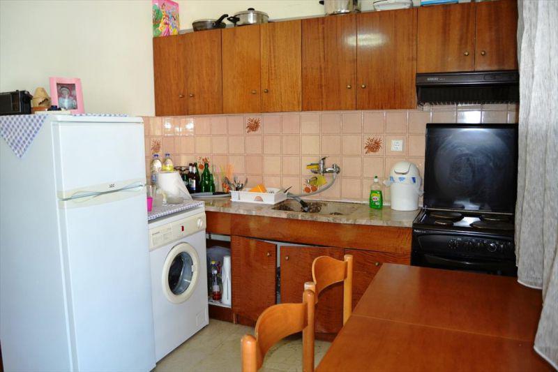Недорогую квартира в остров Кассандра