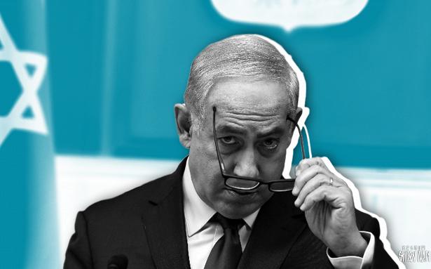 WSJ: смена власти вСШАотсрочила нормализацию между Израилем иЭр-Риядом