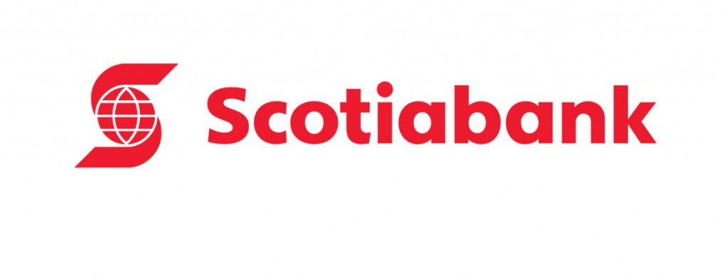 Scotiabank incorporated utah youth