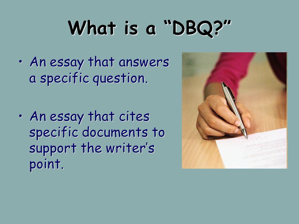 Write my essay writing terminology
