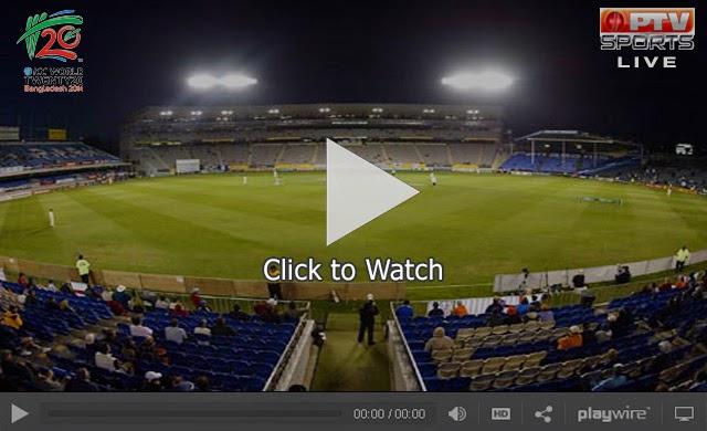 Ptv sports live tv channel online cricket match dailymotion