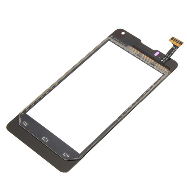 User guide for zte zmax