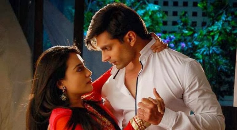 Qubool Hai Episode 227 - Free Download Video Mp3