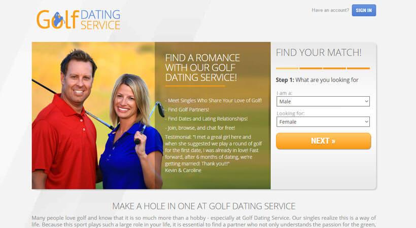 Miten on online dating muuttunut viestintä