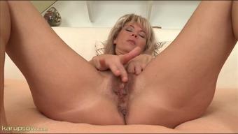 Hot mama bbw xxx