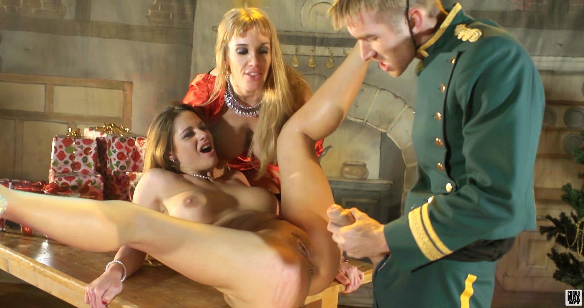 macheha-na-russkom-porno-video