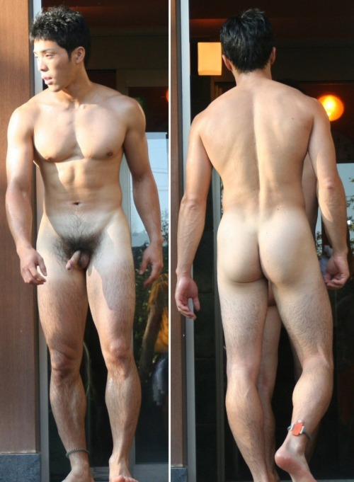Pics of naked male celebs consider, that