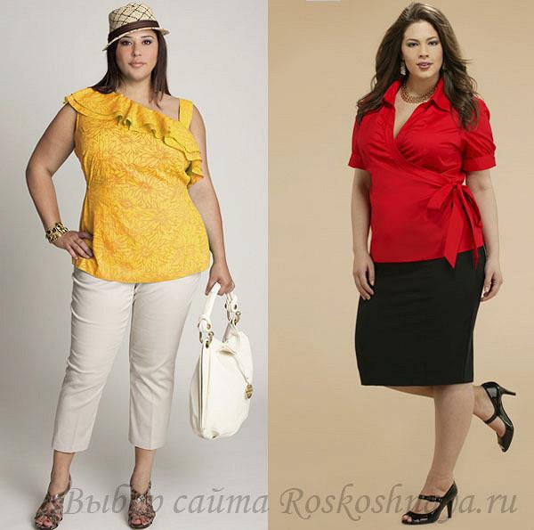 женская одежда fred perry 2009
