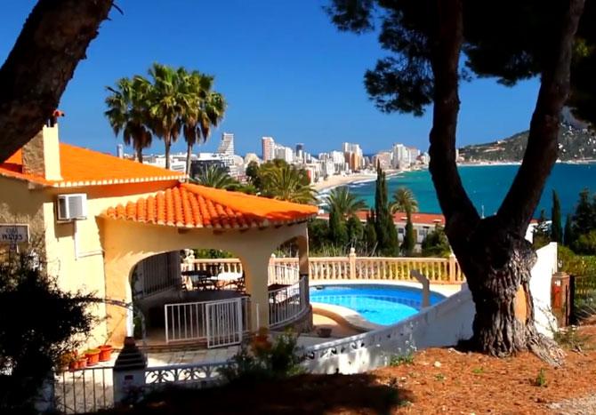 Покупать ли недвижимость в испании