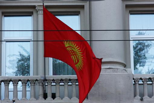 Президентские выборы вКиргизии пройдут 10января