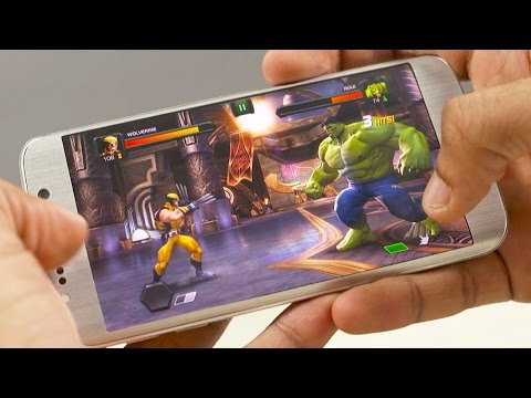 Android apps and games - Free download, engage and
