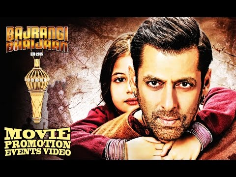 Salman Khan Song (Part 2) - YouTube