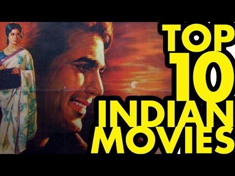 Top 50+ Best Hindi Romantic Movies - ReelRundown