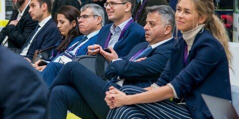 Ассоциация менеджеров проведет второй форум «Будущее управленческих профессий»