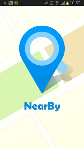 Nearby Friends for Facebook APK Download - Free