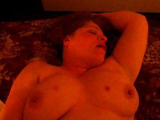 Allen jeff photo porn star