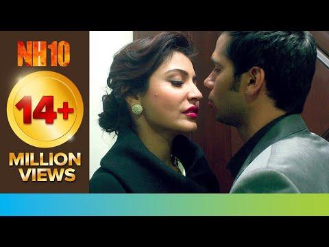 NH10 (2015) DVDRip Hindi Full Movie Watch Online