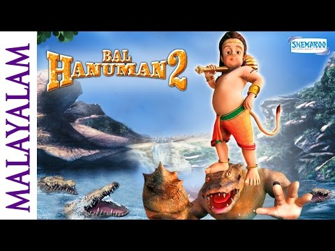 Animated Movies In Hindi Dubbed Watch Online