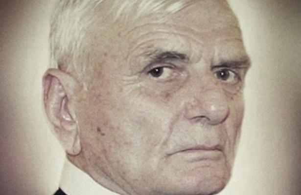 Диана Гурцкая потеряла отца