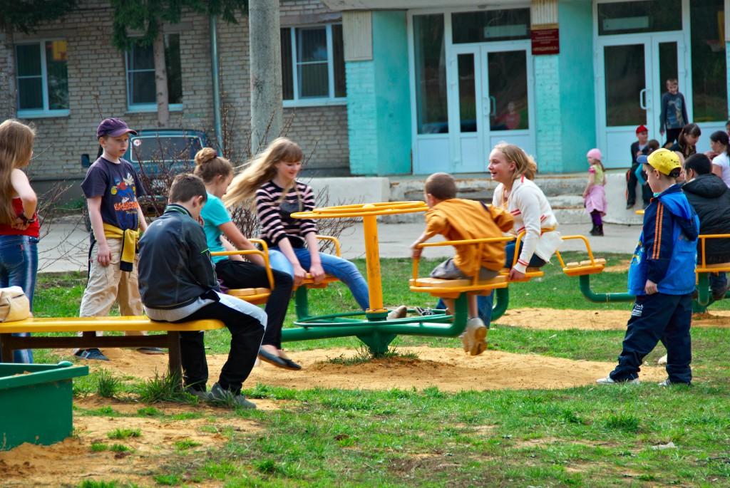 инструкция по охране труда для специалиста по питанию в детском саду